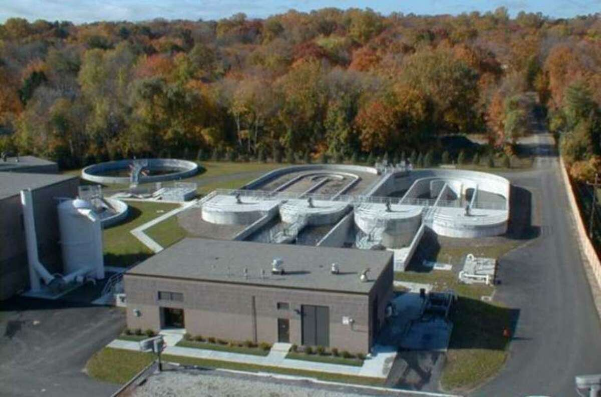 Testing wastewater for COVID-19 is on hold at the New Canaan Water Pollution Control Facility at 394 Main St., also known as the sewer plant.