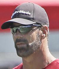 49ers suspend broadcaster for saying Ravens QB Jackson had ...