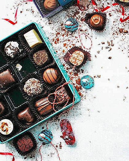8 Seattle chocolate shops to snag your holiday confections