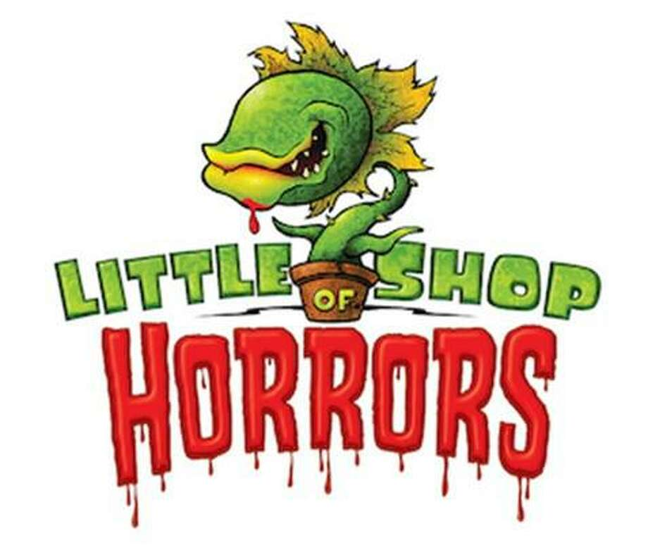 """Auditions take place this Sunday for The Players Theatre Company's """"Little Shop of Horrors."""" The show stages at the Owen Theatre March 6-22. Photo: Art Courtesy The Owen Theatre"""