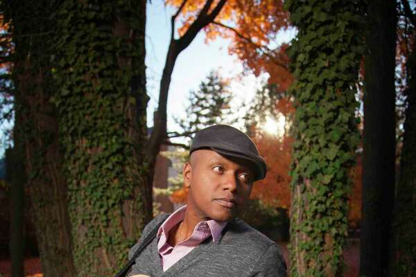 Javier Colon will perform at Hartford's Infinity Music Hall Dec. 21.