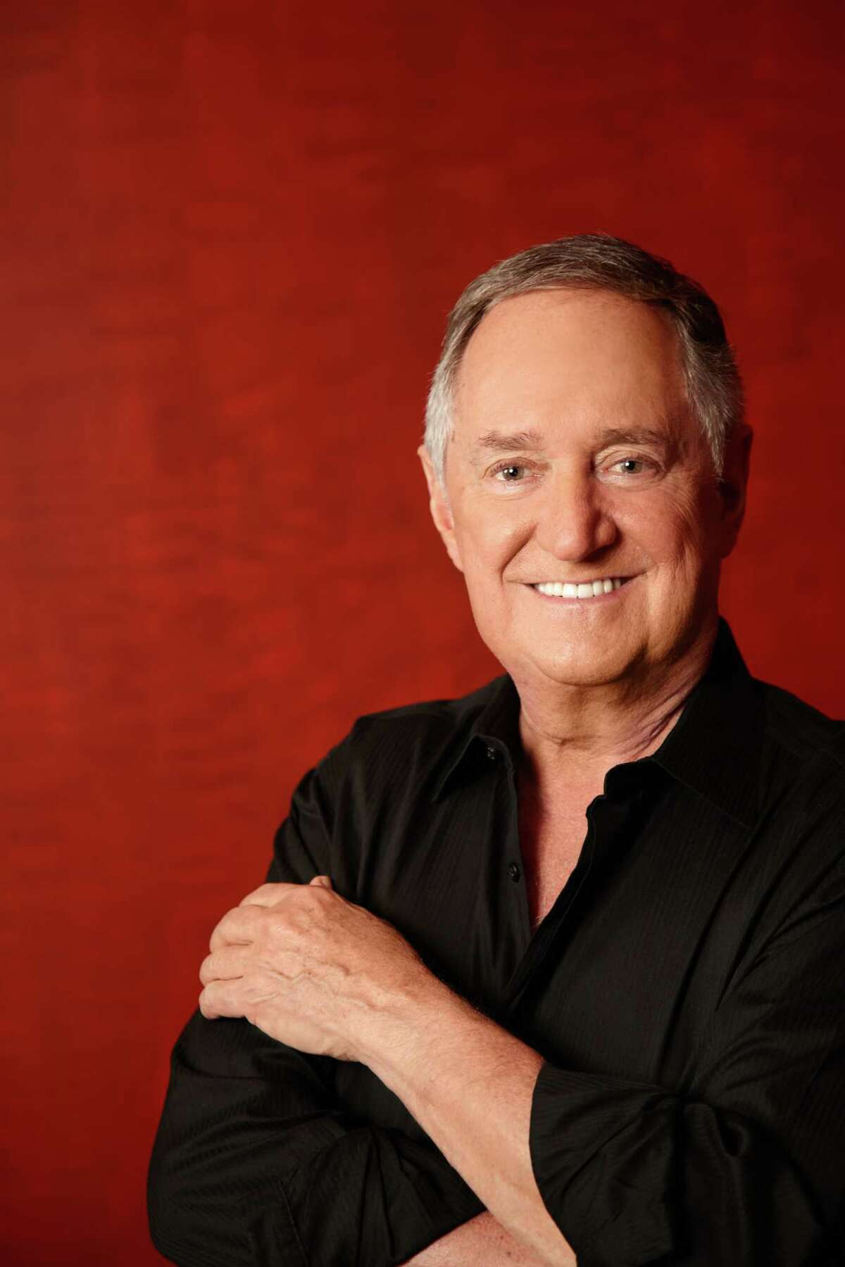 Neil Sedaka will perform a concert at Rivers Casino & Resort on Friday, April 17 in the casino's Event Center.