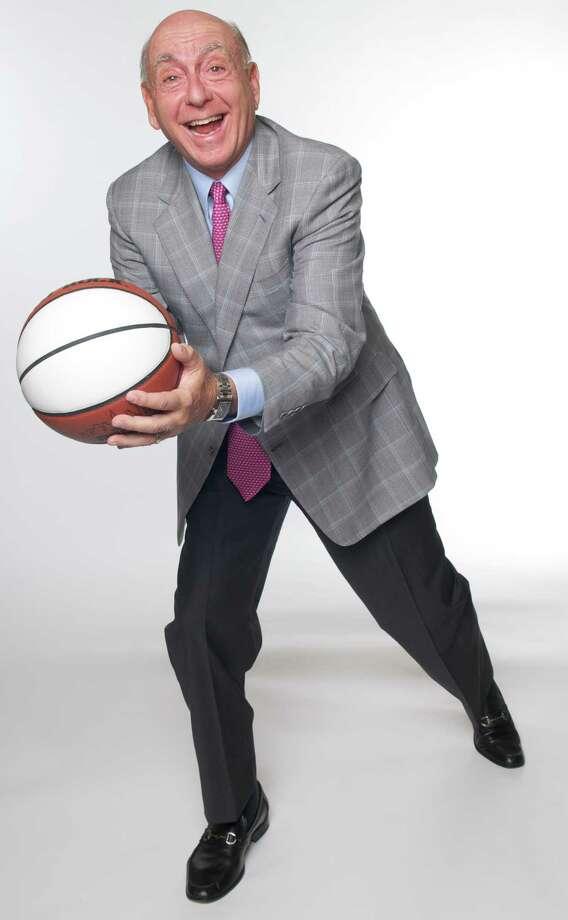 dick vitale Basketball coach college new