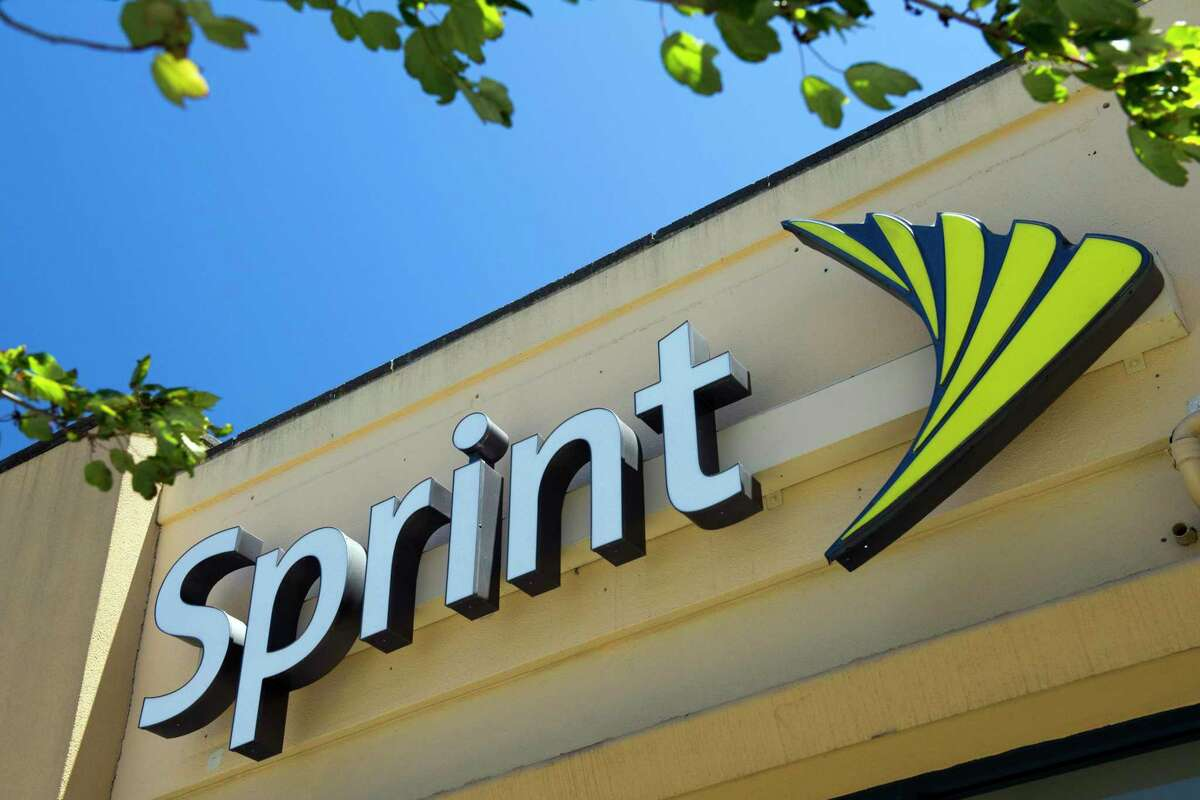T-Mobile US Inc. won court approval for its $26.5 billion takeover of Sprint Corp., defeating a state-led lawsuit that sought to block the industry-altering wireless deal