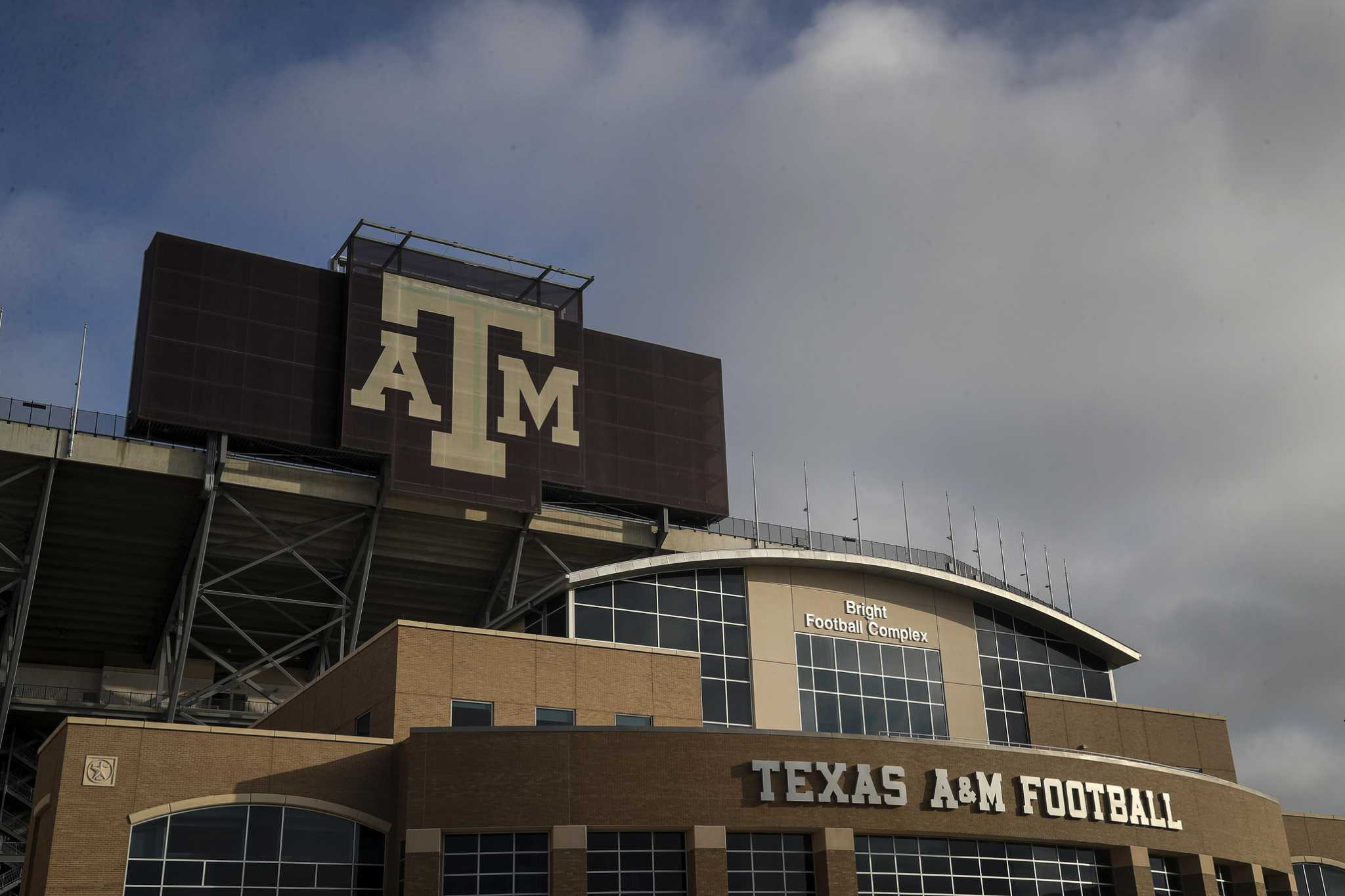 Judge grants class action status in A&M football-related lawsuit
