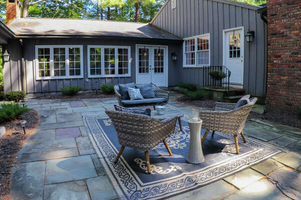 House of the Week: 50 Schuyler Rd., Loudonville   Realtor: Alex Monticello of Monticello Real Estate   Discuss: Talk about this house