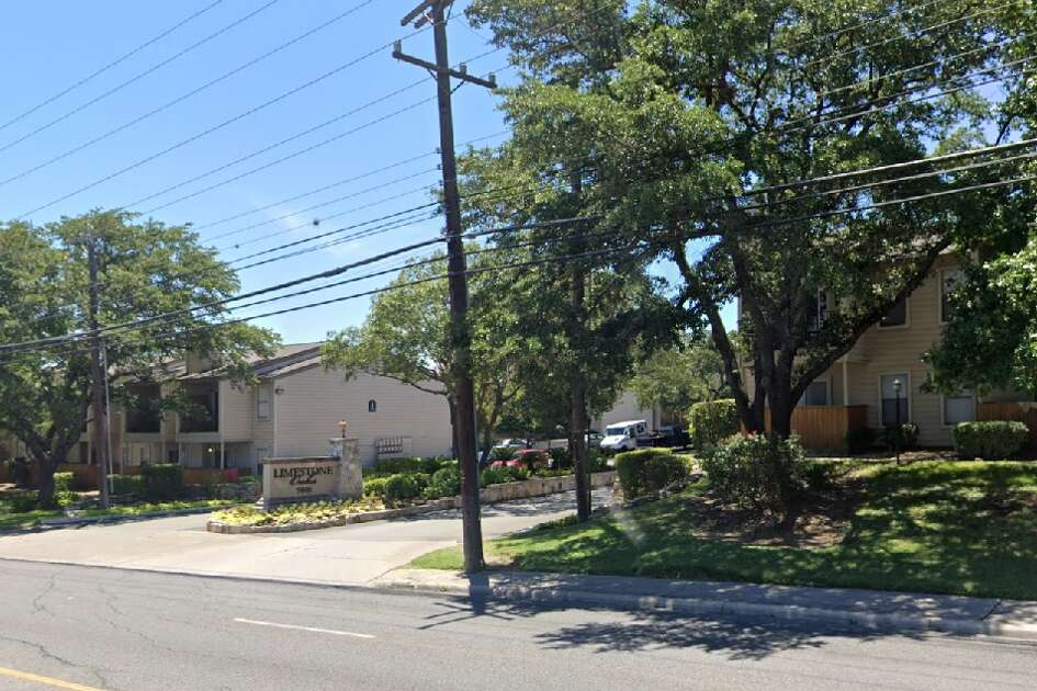 The San Antonio Police Department is investigating an apparent sudden death of a female that was found at an apartment complex on the city's North Side Thursday afternoon.