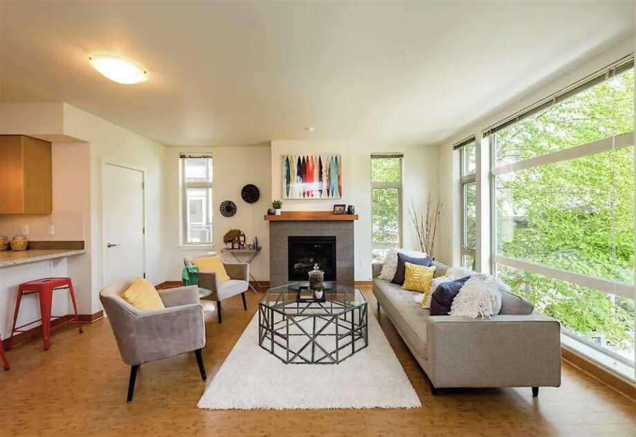 337 N.E. 103rd St. | Photo: Apartment Guide