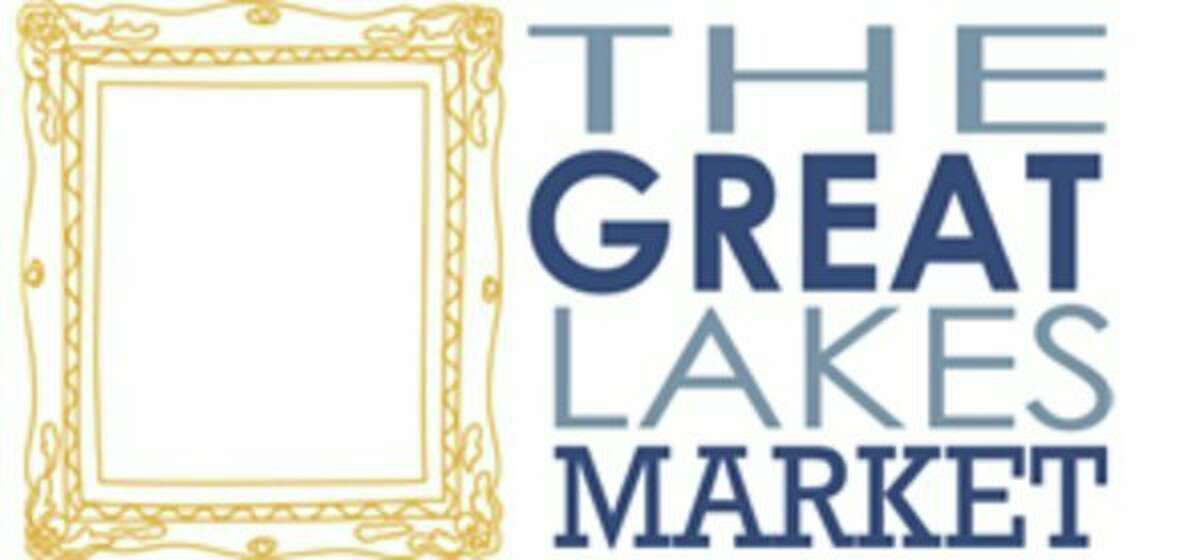 The Great Lakes Market will host a Market at Emerson Park Saturday and Sunday, July 17-18 in Midland.