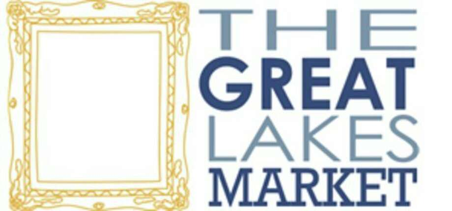 Dec. 6-7: The Great Lakes Market's Winter Market, featuring 50-plus artists and makers and 50-plus decorated Christmas trees, is set for the concourse of Dow Diamond in downtown Midland. This is juried event with handmade creations only. Live music and children's activities.VIP night is from 5 to 8 p.m. Friday, with admission at $10 (16 and older). Saturday's event is from 9 a.m. to 5 p.m. with admission at $5. Free admission for children. VIP tickets available at thegreatlakesmarket.com and includes ticket for Saturday show.