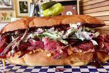 Turner's Kitchen Cuisine: Sandwiches, soup, saladFind them: 3505 17th St.Inspection date: Aug. 26, 2019Score: 96 Symbol of excellence