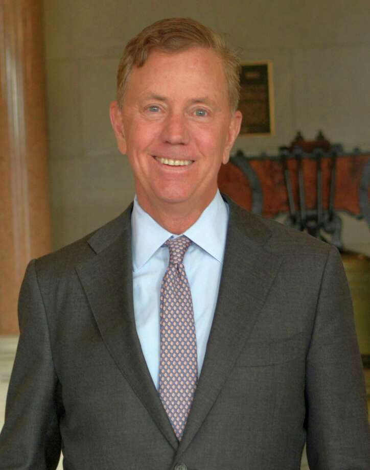 Gov. Ned Lamont is the guest speaker for the Middlesex Chamber of Commerce's upcoming breakfast. Photo: Contributed Photo