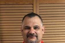 Joseph DiMartino, a Democrat representing Derby's Second Ward on the Board of Aldermen was elected its president Saturday.