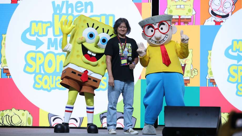 Photo: MiltonTan.com - Milton Tan