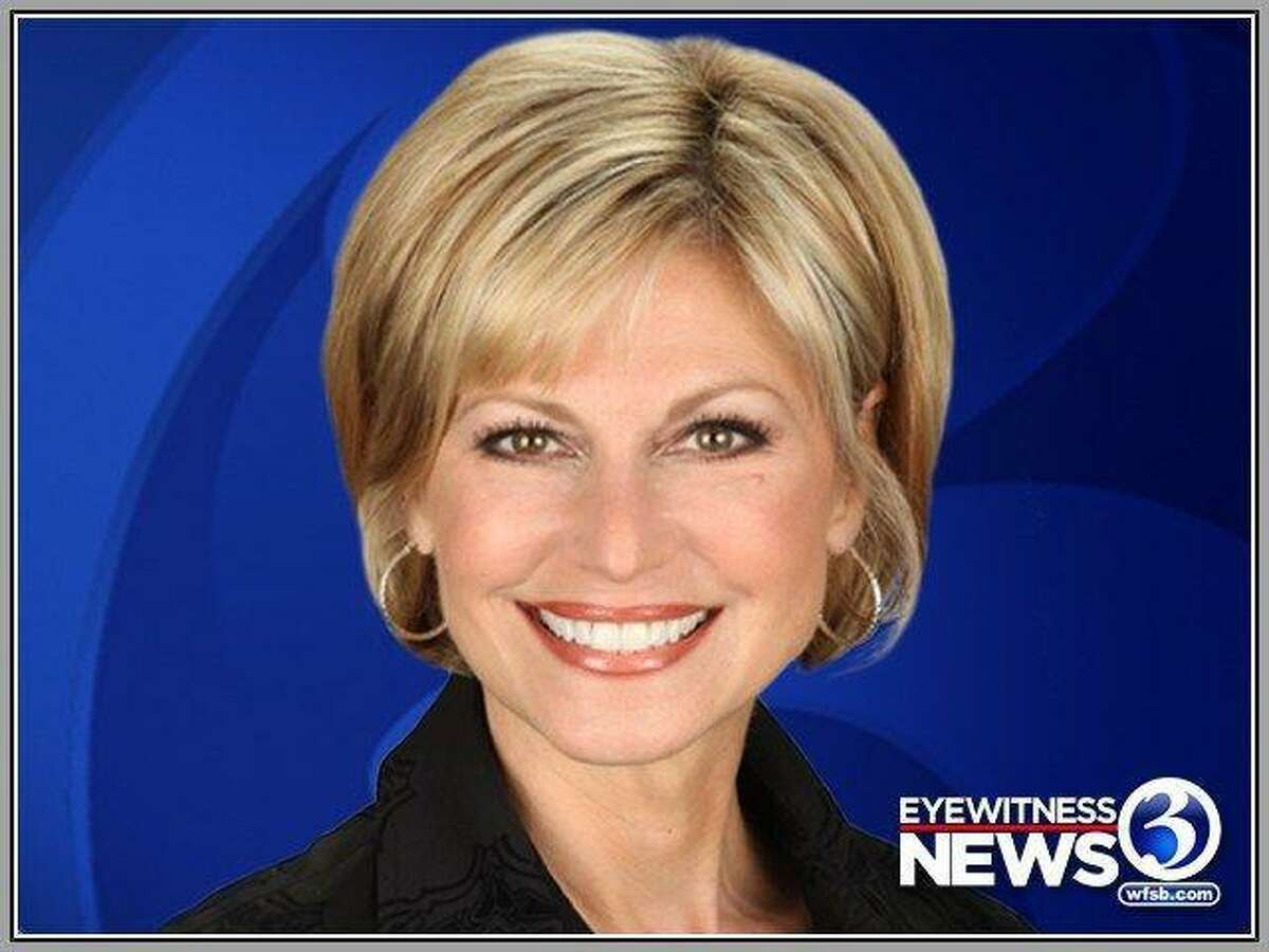 Denise D'Ascenzo's photo from the WFSB site.