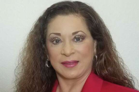 Yolanda Waters, the chairwoman of the Galveston County Republican Party, has been pressured by Texas Republican Party leaders to resign after a text message surfaced in which she referred to another party member with a racial slur.