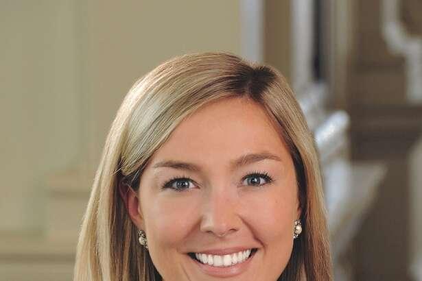 Meg Greenwood Rife