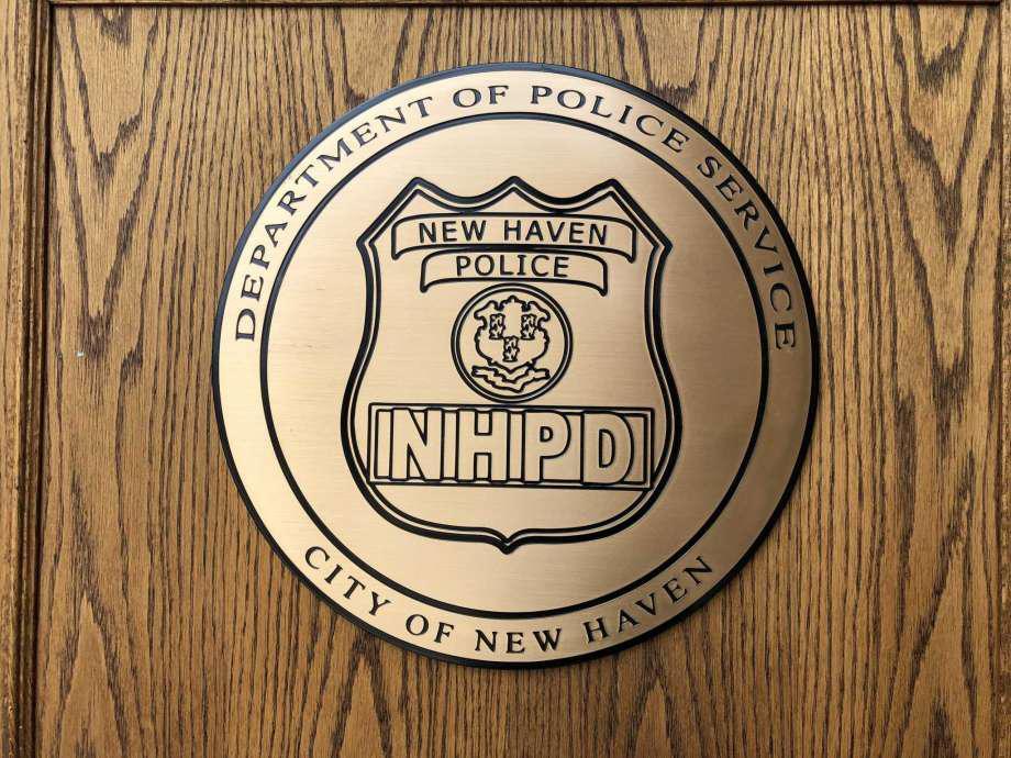 New Haven gun buyback on anniversary of Sandy Hook shootings