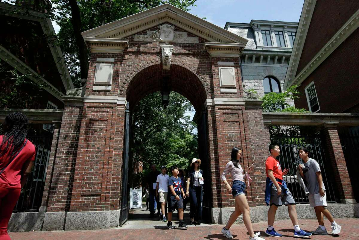 Harvard's decision to deny tenure to Lorgia García-Peña, an internationally renowned scholar, has sent a backward message. If Harvard was looking to cripple its own diversity hiring efforts, rebuffing its very own beloved educator of color was a sure way to do it.