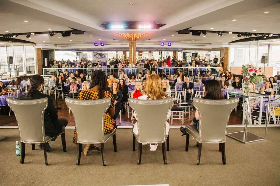 Photo: Women Of Cannabis Conference