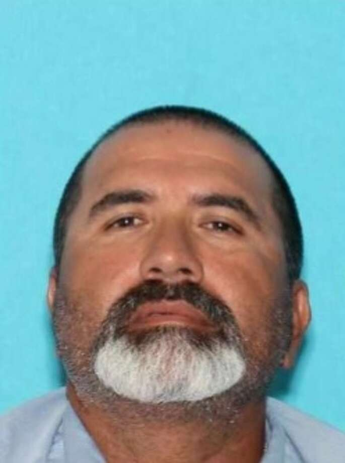 Kendall County select softball coach Danny C. Perez, 49, has been charged of sexually assaulting a 17-year-old female that he coached while the team was away for a tournament in Houston in November. The Bombers, the select team, practices at Boerne-Samael V. Champion High School. Photo: Kendall County