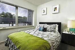 4040 26th Ave. SW. | Photo: Apartment Guide