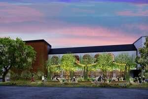 Doris Metropolitan team to open Hamsa restaurant in Rice Village