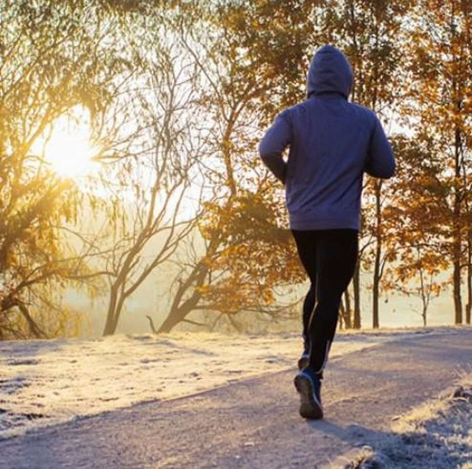 As winter approaches, it brings about a wave of transitions. From cooler weather and holiday spirit, to early sunsets and longer nights, there are many adjustments taking place in our daily lives, including our health and wellness routines. Photo: Photo Courtesy The Lone Star Family Health Center