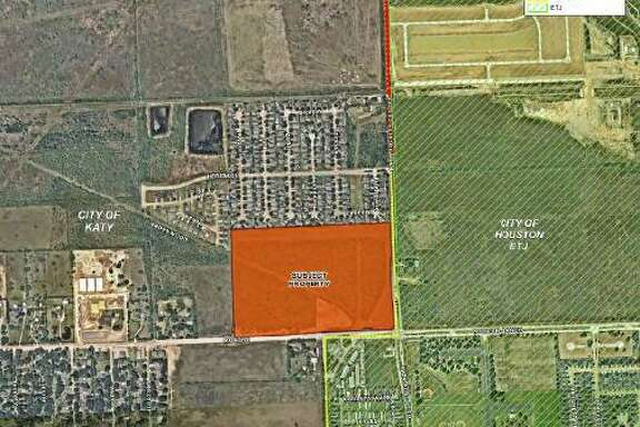 Katy City Council voted 4-0 at its Dec. 9 meeting against changing the zoning of the parcel at the northwest corner of Morton Ranch Road and Katy Hockley Cut-Off Road to a planned development district. The rezoning would have allowed commercial development in what is now a residential zone.