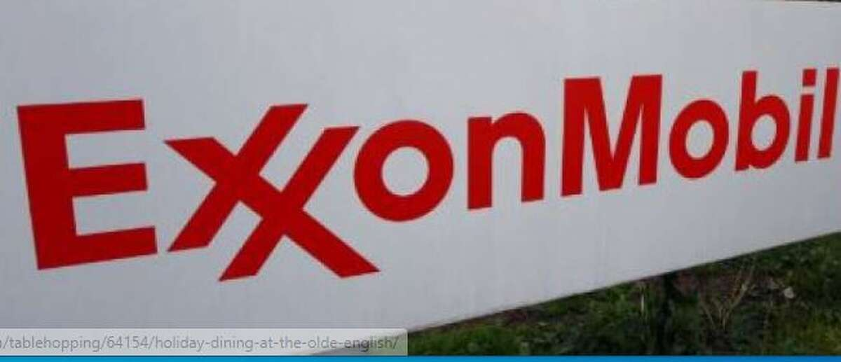 The New York Attorney General's lawsuit against Exxon Mobil started Oct. 23 and was decided this week.