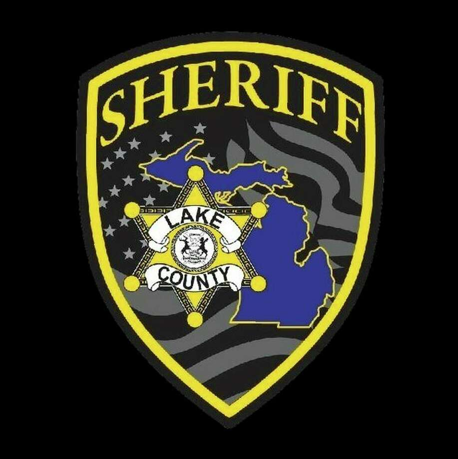 (Courtesy photo/Lake County Sheriff's Office)
