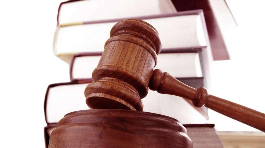 Sentence overturned for child killer. Photo: Dreamstime / / Dreamstime