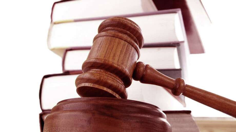 Former judicial marshal pleads guilty in sex assault case. Photo: Dreamstime / / Dreamstime