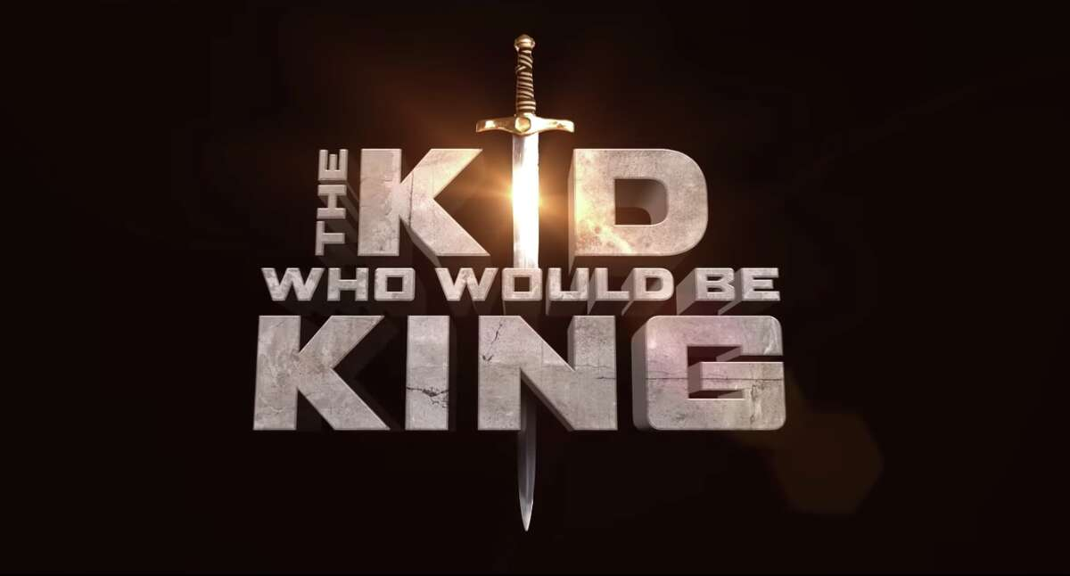 The Kid Who Would Be King, a modern-day continuation of the King Arthur myths, imagines what would happen if a twelve year-old boy found Excalibur in a London suburb. The answer, in case you're wondering, is that he'd knight his friends, meet Merlin, and battle the evil Morgana. Directed by Joe Cornish (Attack the Block) and starring Louis Ashbourne Serkis (son of actor/director Andy Serkis, of Lord of the Rings and Black Panther fame) The Kid Who Would Be King isn't just a critical success -- it's a throwback to a kind of movie that doesn't get made anymore.