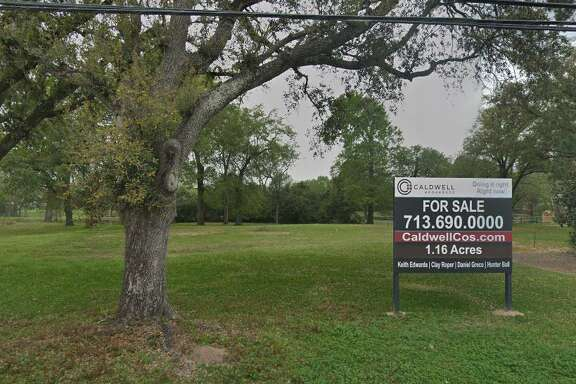 After a short executive session, Katy City Council authorized the mayor to purchase 1.16 acres at 907 Ave. D for $595,000.