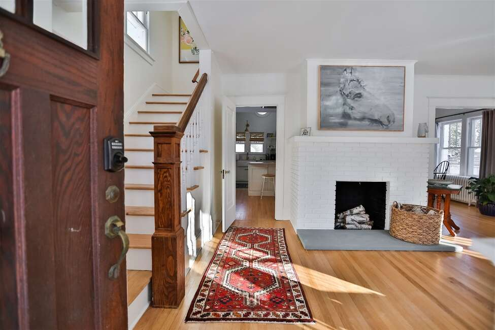 $630,000. 142 East Ave., Saratoga Springs, 12866. View listing