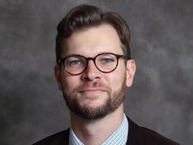 Former Kingwood High teacher wins named Teacher of the Year