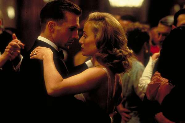 """#64. The English Patient (1996) - Director: Anthony Minghella - IMDb user rating: 7.4 - Votes: 168,807 - Metascore: 87 - Runtime: 162 min A sweeping war drama set during World War II, """"The English Patient"""" earned nearly universal critical acclaim. After it won the Golden Globe for Best Picture, """"The English Patient"""" went on to clean up at the Academy Awards-the movie won nine Oscars. This slideshow was first published on theStacker.com"""
