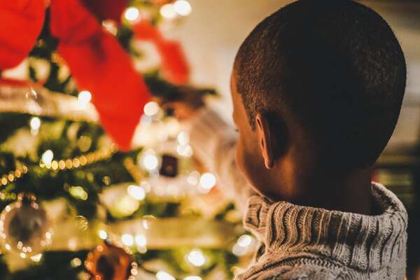 "Tips for holiday toy safety 'Tis the season to be jolly-and to spend a lot of money bringing cheer to your loved ones. Holiday retail sales in 2019 are expected to be somewhere between $727.9 and $730.7 billion-an increase between 3.8% and 4.2% over sales in 2018, according to the National Retail Federation (NRF). The average consumer, the NRF found, will spend about $1,047.83 in the holiday season. It's no wonder when you consider Amazon's Top 100 Toys list, which includes $70 ""Avengers"" gloves and $99 singing panda bears. Being inundated with all the bells and whistles of ads and wish lists can make it hard to suss out which toys are most appropriate for children's gifts. And while adults may disagree on budget, wastefulness, or exactly how many L.O.L. dolls one child truly needs, we can all agree that safety is the baseline. To that end, Stacker used a variety of holiday and safety resources to compile a list of 15 tips for holiday toy safety. Our list is not about toy recalls, per se; although we tell you where to check for toys that should not be on your list. We curated the top tips for not only toys, but ancillary items you may not consider dangerous such as batteries, decorations, and wrapping. In a 2018 report issued by the U.S. Consumer Product Safety Commission, it was noted that an estimated 226,100 children were treated for toy-related injuries in hospital emergency departments in the United States. We hope that you take a few minutes to click through our slideshow and read the tips to keep your child safe this holiday season. Whether you are purchasing a toy or device, reviewing instructions on how to assemble or use a toy, or selecting decorations, please be safe. You may also like: States getting the least (and most) sleep This slideshow was first published on theStacker.com"