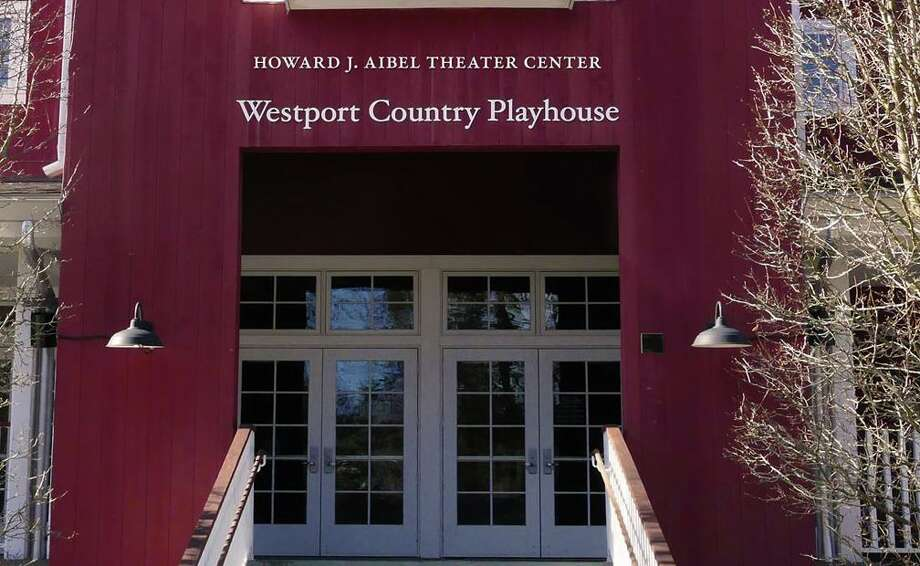 Westport Country Playhouse. Photo: Contributed Photo