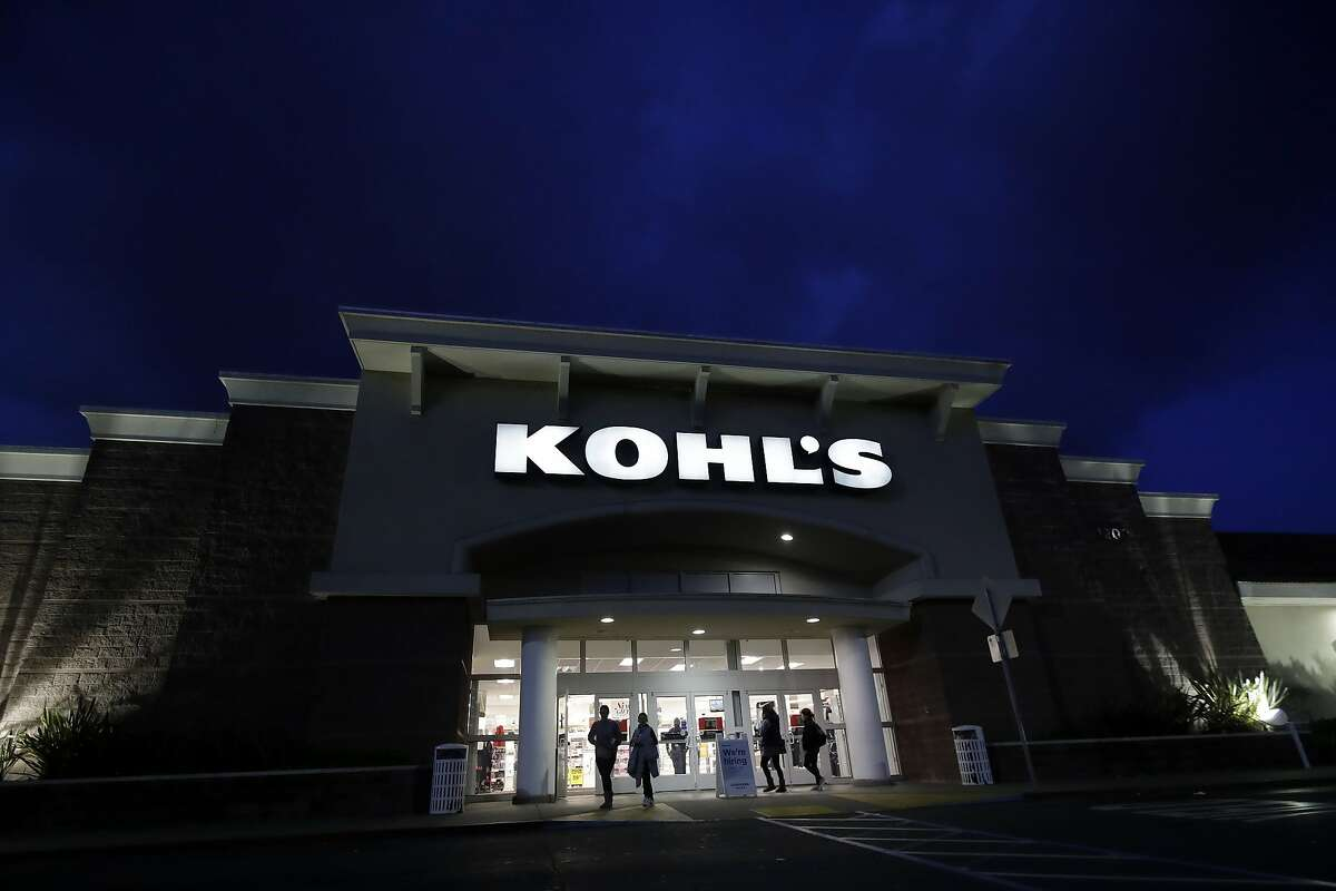 Clothing Stores Locations: Kohl's, Old Navy Pickup options: Curbside (Select Locations), In-Store, Online Kids are always growing, which makes it difficult to shop for clothes - especially during a pandemic. While new kids clothes can be expensive to purchase year-after-year, stores often offer membership incentives and discounts to lighten the cost of new threads. According to Lamont's phase 1 order, fitting rooms and beauty trial areas must remain closed until further notice. However, most stores are easing their return policies in case you get the wrong-sized clothing for your child. Some of these clothing stores, such as GAP, are producing their own cloth masks as finding medical grade masks continues to be difficult. The CDC has approved the use of non-medical grade, cloth masks in the efforts to fight COVID-19.