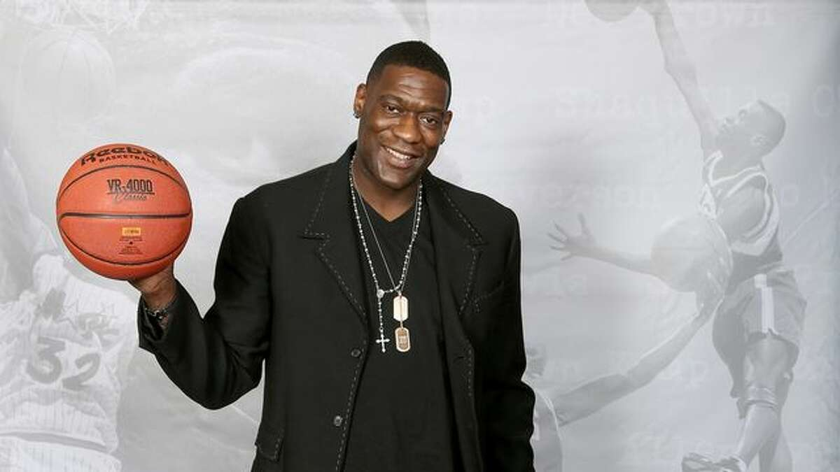 Former NBA star Shawn Kemp, the high-flying forward who starred for Seattle's former NBA franchise in the 1990s, is opening up his cannabis shop on Oct. 30, according to a press release.