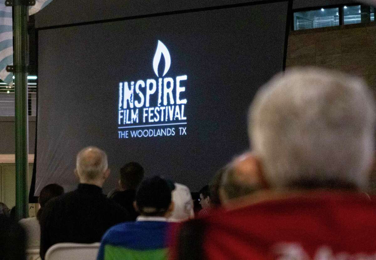 Jane Minarovic, founder and executive director of the Inspire Film Festival, said due to worries over a possible surge in COVID-19 cases in the new year as well as safety issues, the film festival has been called off for 2021 and will return in 2022.