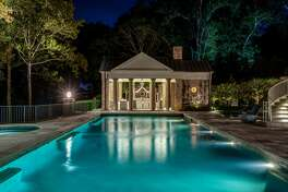 Kelly Clarkson is listing her Nashville, Tennessee, lakefront mansion for $7.49 million.