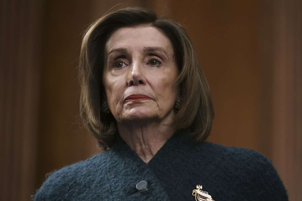 Speaker Nancy Pelosi, D-Calif., could appoint the House team before the week is over. Among her likely choices are Rep. Jerrold Nadler, D-N.Y., the Judiciary Committee chairman, and Rep. Adam Schiff, D-Calif., a former prosecutor who has been leading the impeachment inquiry as House Intelligence Committee chairman. Freshman Democrats in the House also are urging Pelosi to appoint Republican-turned-independent Rep. Justin Amash of Michigan, a vocal Trump critic.