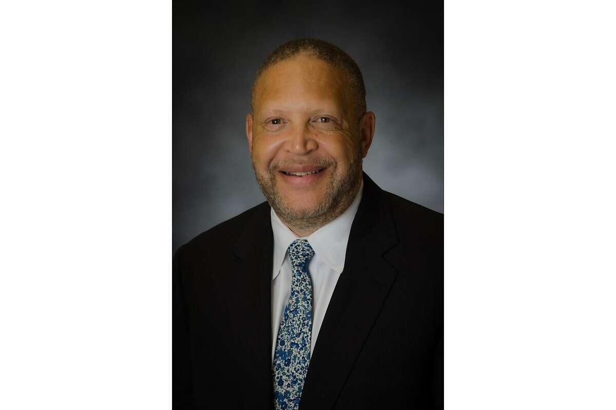Gregory Adams is the new CEO of Kaiser Permamente. Gregory A. Adams