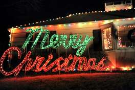 """There is nothing offensive about wishing someone """"Merry Christmas,"""" says a reader. It's a time of reflection."""