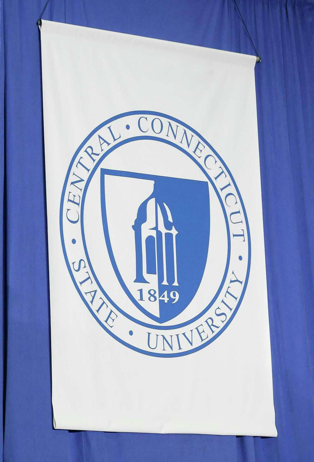 Central Connecticut State University in New Britain Central Connecticut State University, New Britain No. 32 in top public schools north No. 105 in regional universities north No. 116 in top performers on social mobility No. 157 in best undergraduate engineering programs