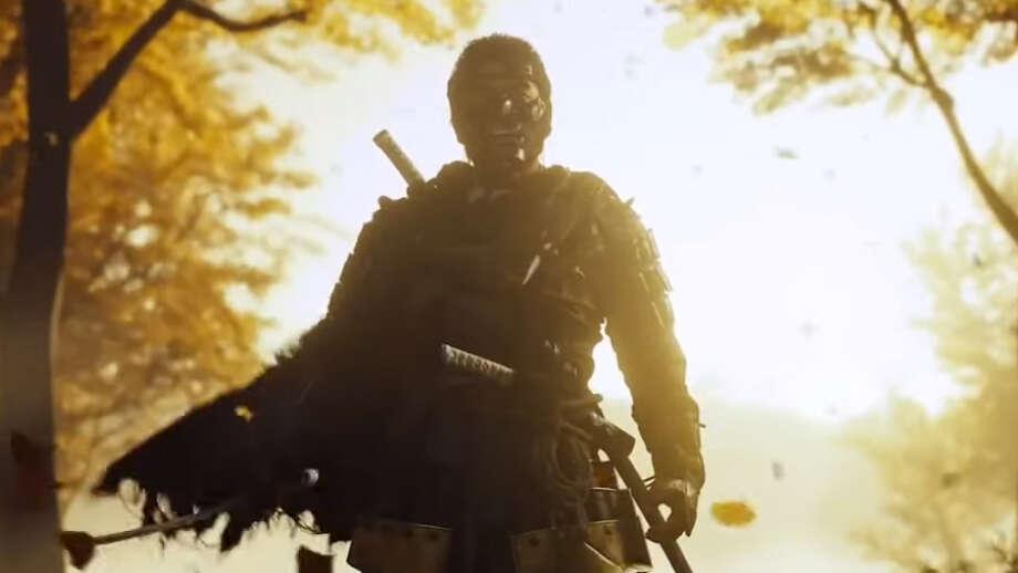 Photo: Sony Interactive/YouTube Screenshot