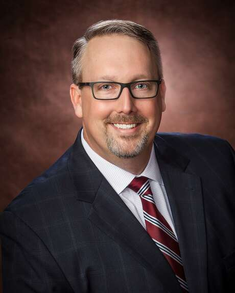 The Schertz-Cibolo-Universal City ISD Board of Trustees named Dr. Clark C. Ealy, Superintendent of Schools at the College Station Independent School District, as finalist for the position of Superintendent of Schools.